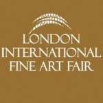 London International Fine Art Fair